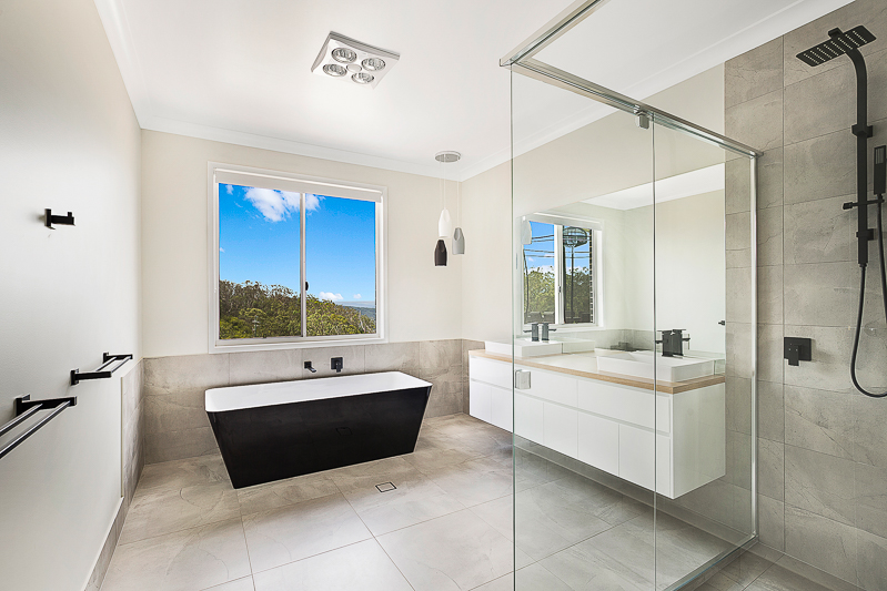 luxury builder toowoomba