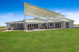 new home builder toowoomba