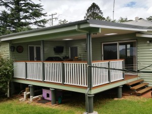covered-deck-extension_middle-ridge-03