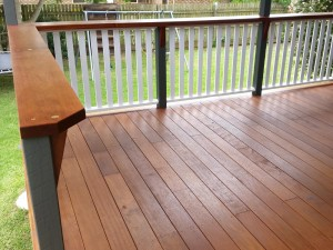 covered-deck-extension_middle-ridge-04