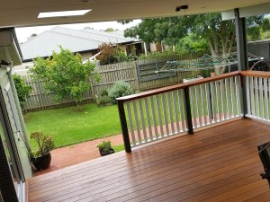 covered-deck-extension_middle-ridge-05