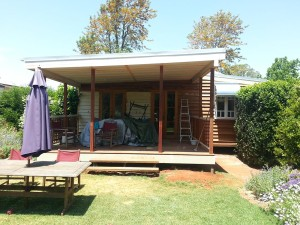 covered-deck-rework-extension_east-toowoomba-01