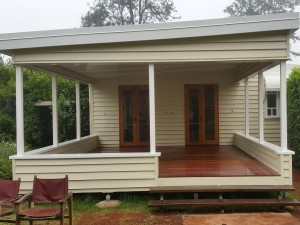covered-deck-rework-extension_east-toowoomba-02