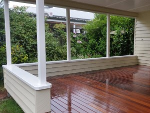 covered-deck-rework-extension_east-toowoomba-04