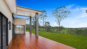 extensions in toowoomba