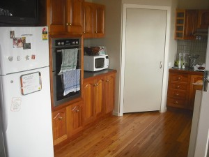 kitchen-before-and-after-01