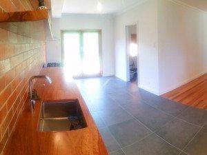 wockner reno feature kitchen