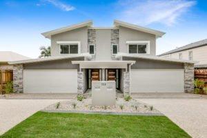 Toowoomba Duplex Builder 1