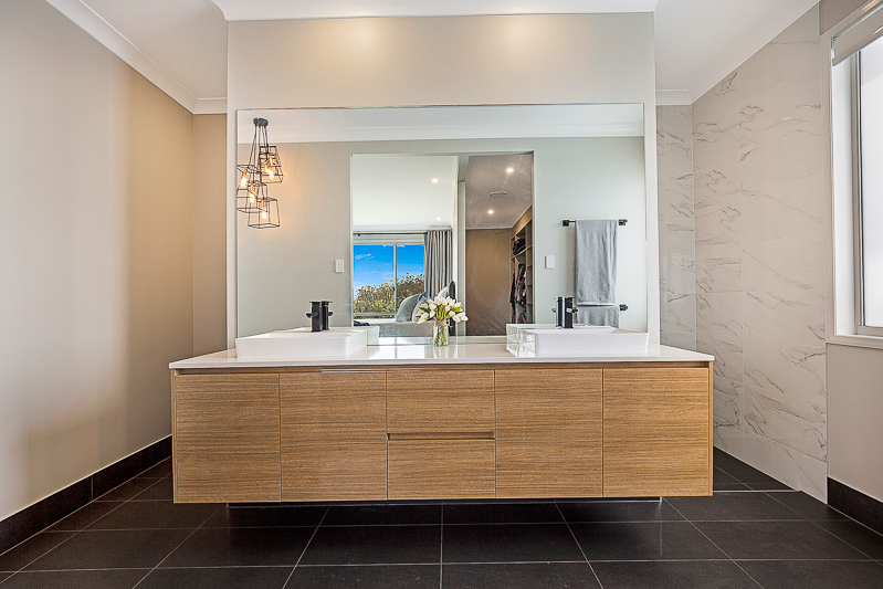new bathroom builder toowoomba