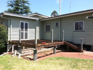 covered-deck-extension_middle-ridge-01