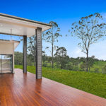 New home construction in Toowoomba