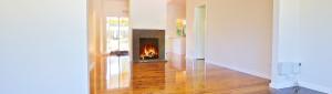 birkbeck feature renovation toowoomba