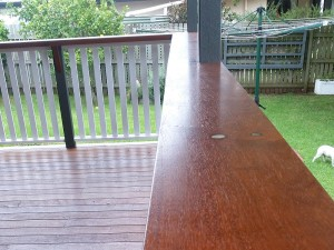covered-deck-extension_middle-ridge-07