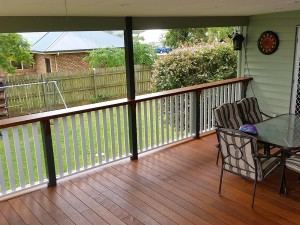 covered-deck-extension_middle-ridge-08
