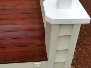 covered-deck-rework-extension_east-toowoomba-03
