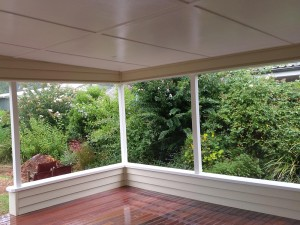 covered-deck-rework-extension_east-toowoomba-05