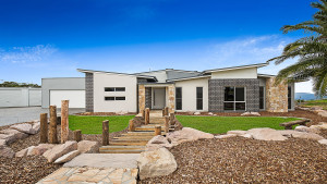 home builders toowoomba