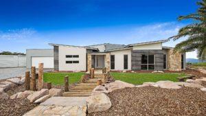 Home Builder Toowoomba