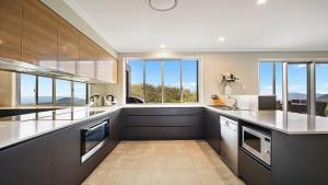 renovations toowoomba