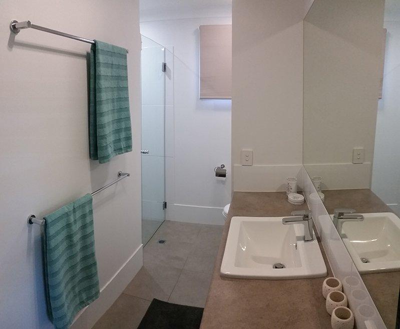 murden bathroom renovation