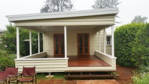 completed toowoomba renovation